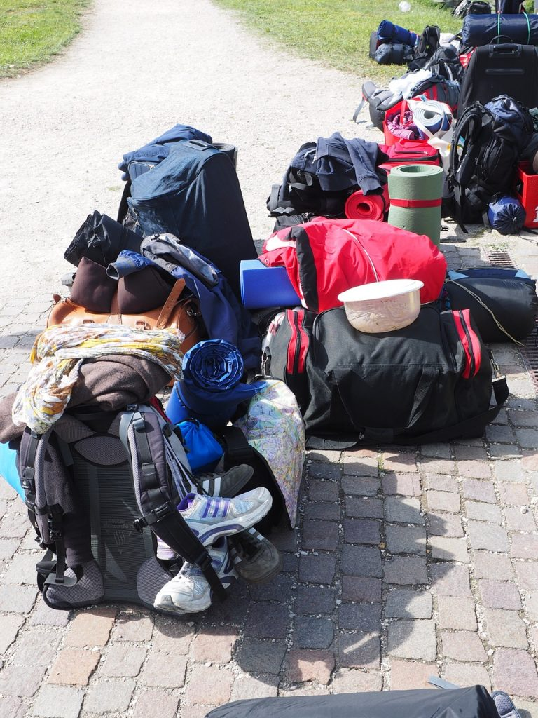 backpacks-1260831_1280