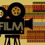 海外でHuluやAmazonプライムビデオを視聴する方法