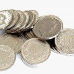 小銭貯金のススメ