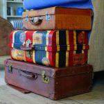 初めての海外一人旅でオススメの国は?
