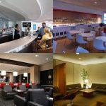世界中の空港ラウンジが利用可能!プライオリティパスを紹介