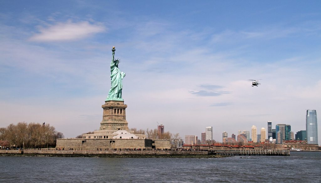 statue-of-liberty-1433761_1280