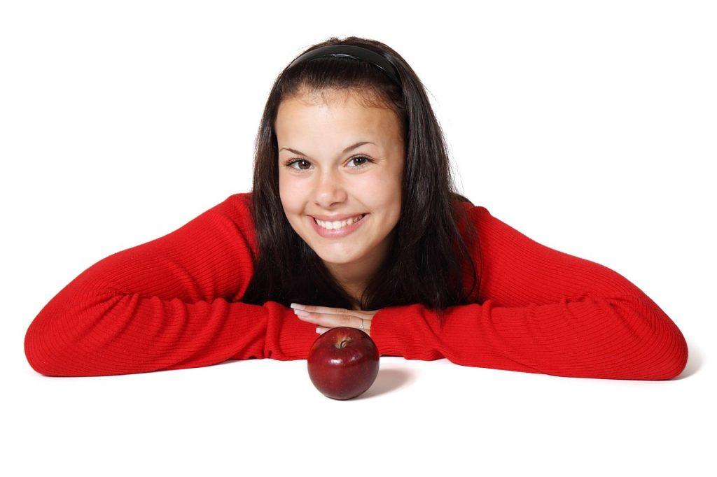 apple-15857_1280