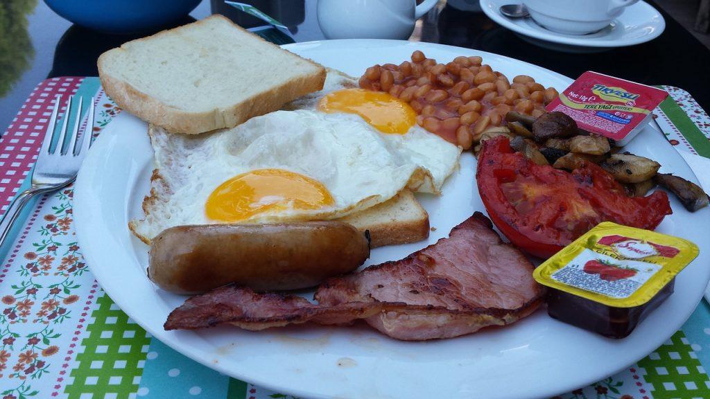 breakfast-998220_1280
