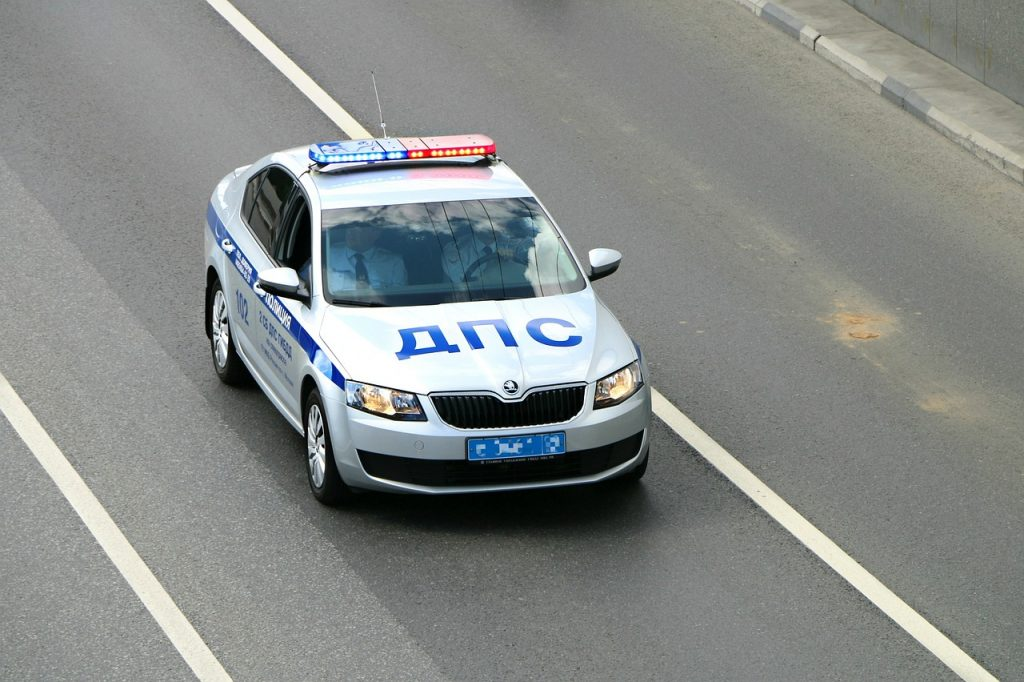 police-1429224_1280