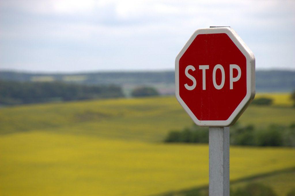 stop-634941_1280