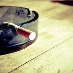 10年間ヘビースモーカーだった私が一度で禁煙に成功した方法