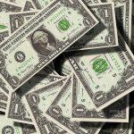 海外でのクレジットカードの決済通貨には日本円ではなく現地通貨を選ぶ