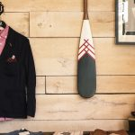 所有する衣服の種類は着用シチュエーションで考える。