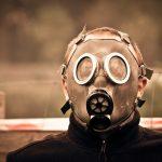海外旅行中に気をつけたい病気や感染症