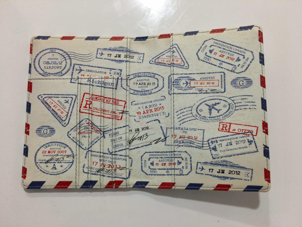 passportcase1