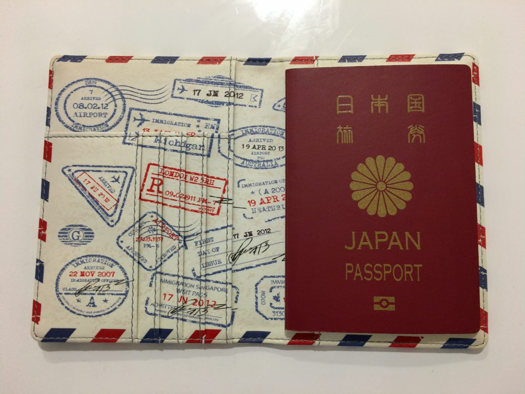 passportcase_passport1
