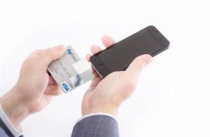 square_creditcard_1