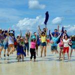 ツアー旅行と個人旅行はどっちが良いのか?メリット・デメリットを徹底比較!