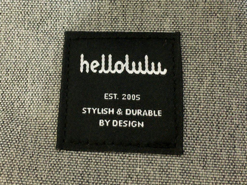 hellolulu_dillon30